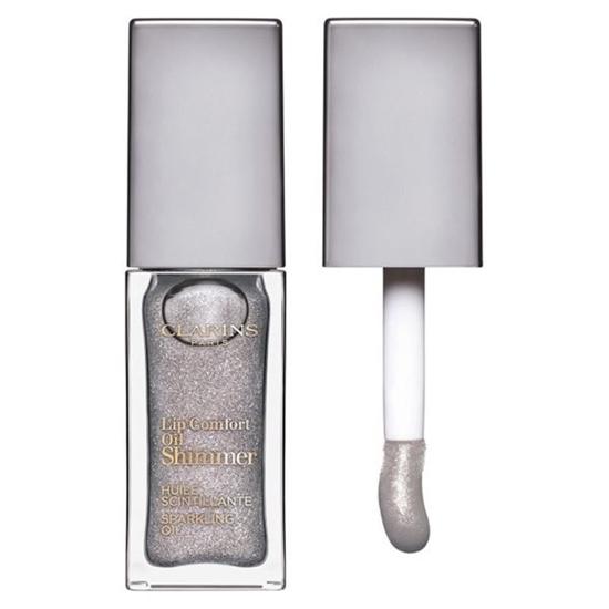 Immagine di CLARINS | Olio labbra Lip Comfort Oil Shimmer