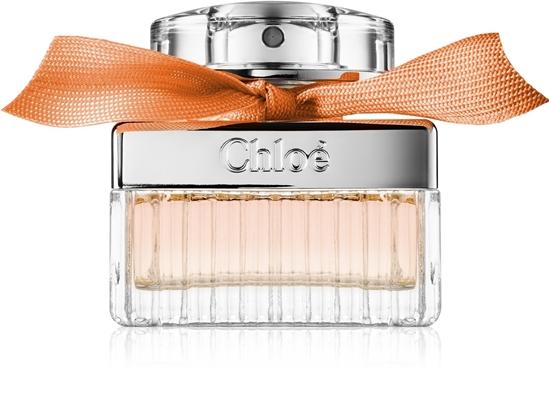 Immagine di CHLOE' | Chloé Rose Tangerine Eau de Toilette