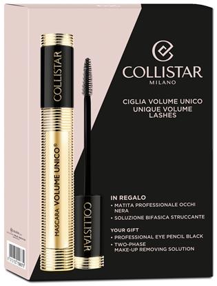 Immagine di COLLISTAR   Cofanetto Mascara Volume Unico