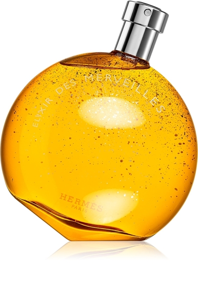 Immagine di HERMES   Elixir des Merveills Eau de Parfum