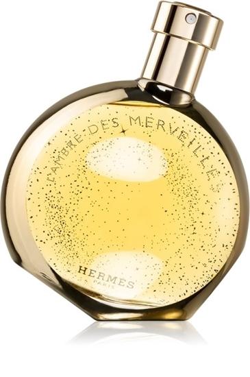 Immagine di HERMES | L'Ambre des Merveilles Eau de Parfum Spray