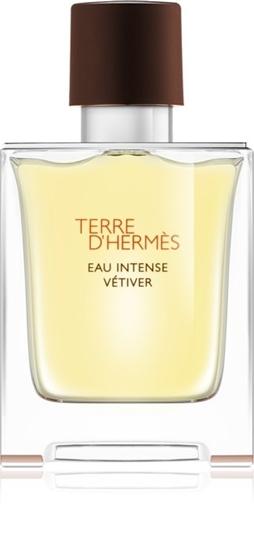 Immagine di HERMES   Terre d'Hermès  Eau  Intense Vetiver Eau de Parfum