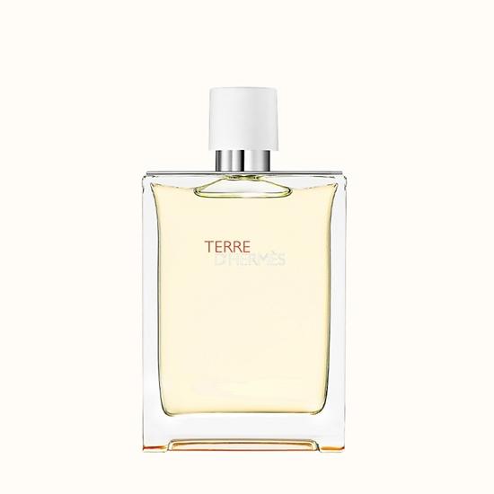 Immagine di HERMES   Terre d'Hermès Eau Très Fraîche Eau de Toilette Spray