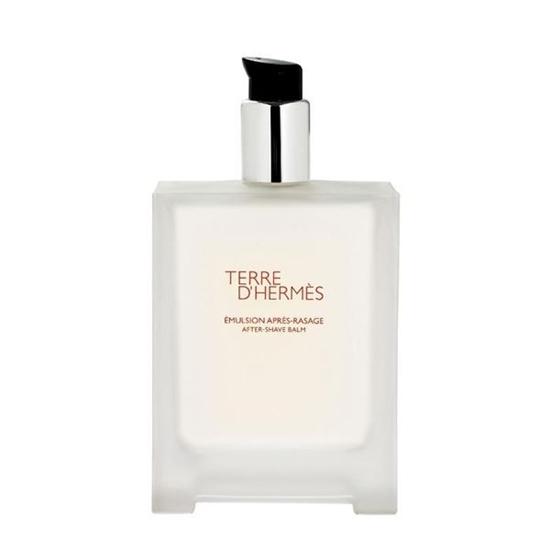 Immagine di HERMES | Terre d'Hermès  After Shave Baume
