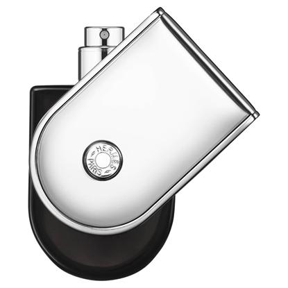 Immagine di HERMES |  Voyage d'Hermès Parfum Ricaricabile Spray