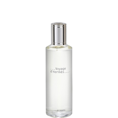 Immagine di HERMES |  Voyage d'Hermès Parfum Flacon Refill