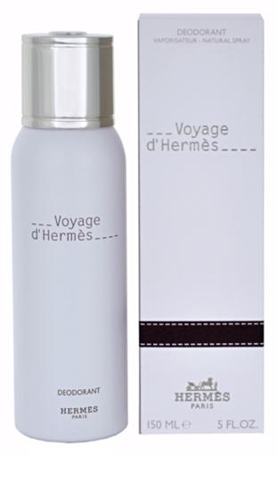 Immagine di HERMES   Voyage d'Hermès Deodorante Spray
