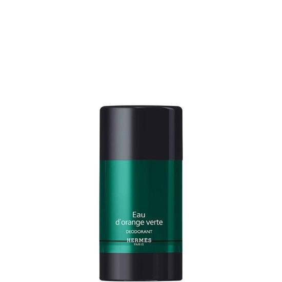 Immagine di HERMES   Eau d'Orange Verte Deodorante Stick