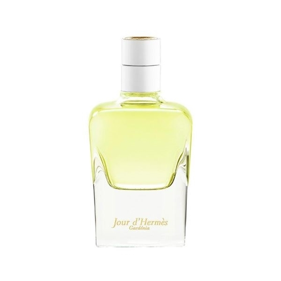 Immagine di HERMES | Jour d'Hermés  Gardenia Eau de Parfum