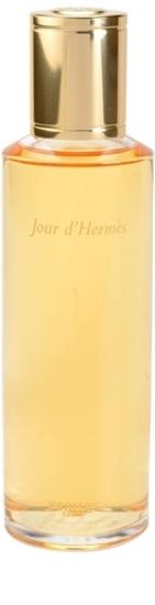 Immagine di HERMES   Jour d'Hermes Eau de Parfum Flacon Refill
