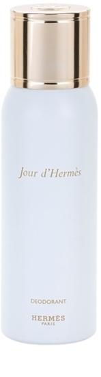 Immagine di HERMES | Jour d'Hermes Deodorante Spray