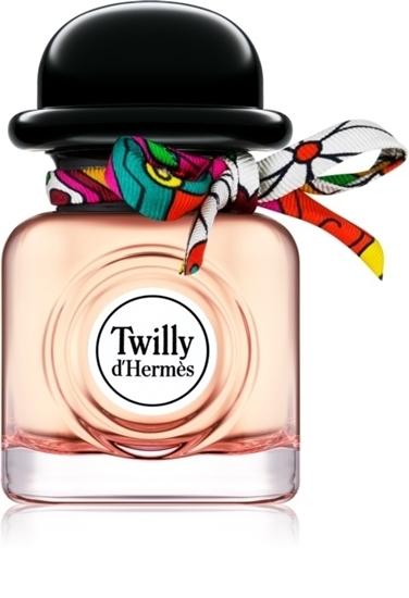 Immagine di HERMES   Twilly d'Hermès Eau de Parfum