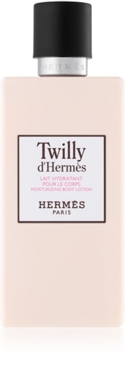 Immagine di HERMES   Twilly d'Hermes Latte Corpo