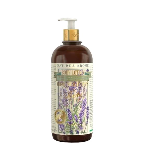 Immagine di RUDY PROFUMI | Apothecary Crema Fluida Corpo Lavanda & Jojoba Oil
