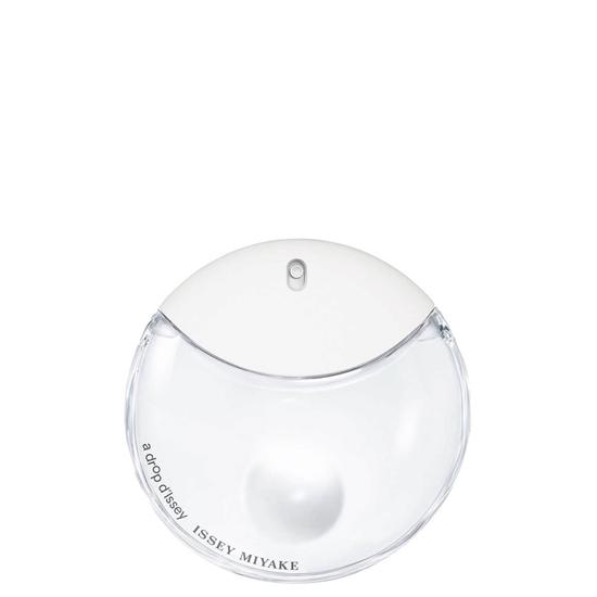 Immagine di ISSEY MIYAKE | A Drop D'Issey Eau de Parfum