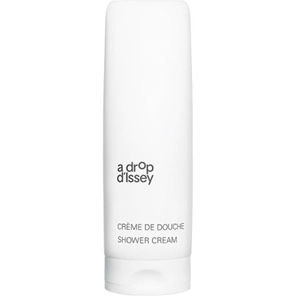 Immagine di ISSEY MIYAKE   A Drop D'Issey Shower Cream