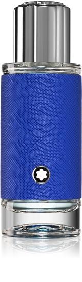 Immagine di MONTBLANC | Explorer Ultra Blue Eau de Parfum