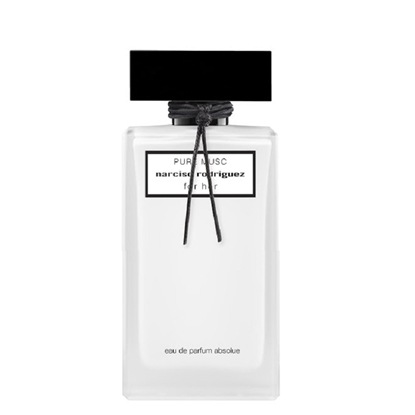 Immagine di NARCISO RODRIGUEZ | For Her Pure Musc Absolue Eau de Parfum