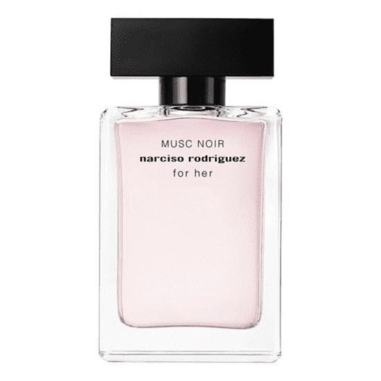 Immagine di NARCISO RODRIGUEZ | For Her Musc Noir Eau de Parfum