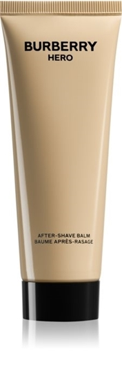 Immagine di BURBERRY | Hero After Shave Balm
