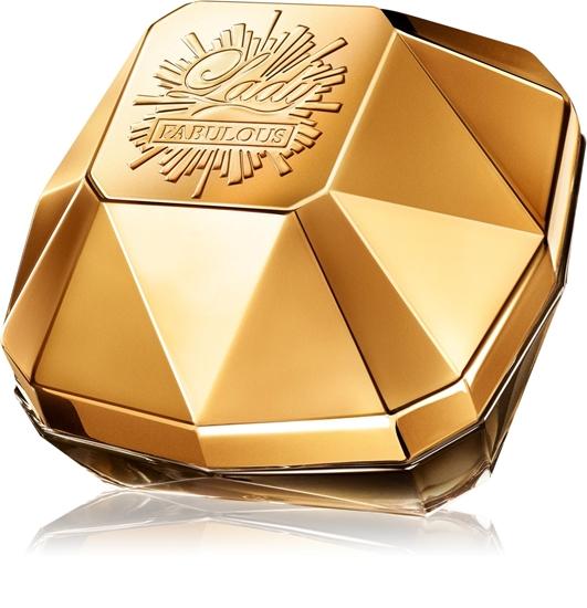Immagine di PACO RABANNE   Lady Million Fabulous Eau de Parfum