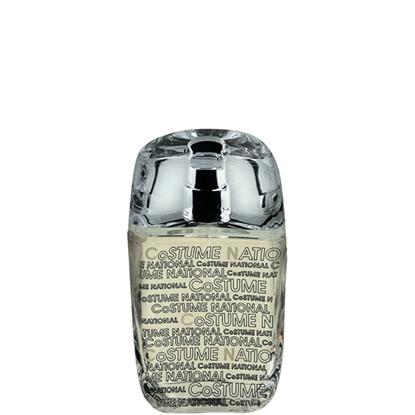 Immagine di COSTUME NATIONAL | Scent Eau de Parfum Spray