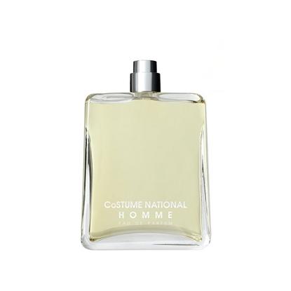 Immagine di COSTUME NATIONAL   Homme Eau de Parfum
