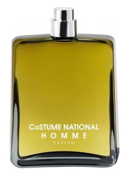 Immagine di COSTUME NATIONAL   Homme Parfum Eau de Parfum