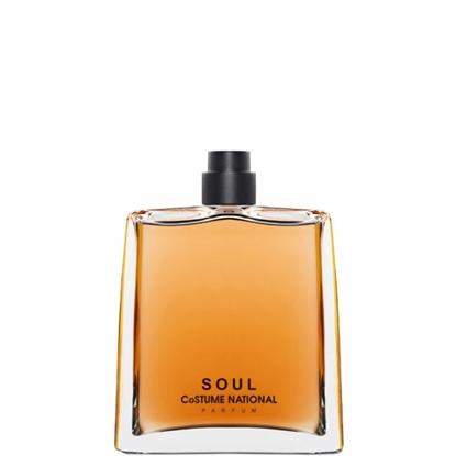 Immagine di COSTUME NATIONAL | Soul Eau de Parfum